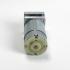 Motor com Caixa de Redução 12V 1600RPM - 1228_3_H.png