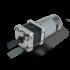 Motor com Caixa de Redução 12V  400RPM - 1229_1_H.png