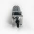 Motor com Caixa de Redução 12V  400RPM - 1229_3_H.png