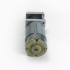 Motor com Caixa de Redução 12V  400RPM - 1229_4_H.png