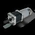 Motor com Caixa de Redução 12V  100RPM - 1230_1_H.png