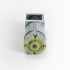 Motor com Caixa de Redução 12V  100RPM - 1230_4_H.png