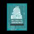 Nas linhas do Arduino - 1233_1_H.png