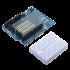 Arduino Shield - Protoshield - 1236_1_H.png