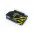 Módulo LoRaWAN Bee V2 Chip Antenna - 1239_2_H.png