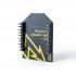 Módulo LoRaWAN Bee V2 Chip Antenna - 1239_3_H.png