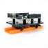 Suporte para trilho DIN 35mm para Arduino - 1240_1_H.png