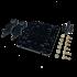 Suporte para trilho DIN 35mm para Arduino - 1240_2_H.png