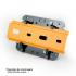 Suporte para trilho DIN 35mm para Arduino - 1240_3_H.png