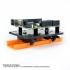 Suporte para trilho DIN 35mm para Arduino - 1240_5_H.png