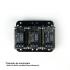 Suporte para trilho DIN 35mm para Arduino - 1240_7_H.png