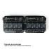 Suporte para trilho DIN 35mm para Arduino - 1240_8_H.png