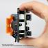 Suporte para trilho DIN 35mm para Arduino - 1240_9_H.png