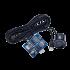 Sensor Ultrassônico - JSN-SR04T - À Prova de Água - 1241_1_H.png