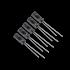 Capacitor Eletrolítico 0.1uF 50V - Pacote com 5 unidades - 1251_1_H.png