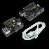 Kit Padawan para Arduino - 1256_1_H.png