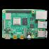 Raspberry Pi 4 4GB - Model B Anatel  - 1261_2_H.png