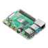 Raspberry Pi 4 8GB - Model B Anatel  - 1262_1_H.png