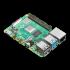 Raspberry Pi 4 8GB - Model B Anatel  - 1262_1_H.png
