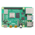 Raspberry Pi 4 8GB - Model B Anatel  - 1262_2_H.png