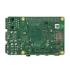 Raspberry Pi 4 8GB - Model B Anatel  - 1262_3_H.png
