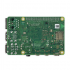 Raspberry Pi 4 8GB - Model B Anatel  - 1262_3_H.png