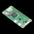 Raspberry Pi Zero W - 1263_1_H.png