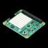 Sense HAT para Raspberry Pi - 1266_1_H.png