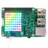 Sense HAT para Raspberry Pi - 1266_2_H.png