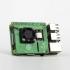 PoE HAT para Raspberry Pi - 1268_2_H.png
