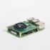 PoE HAT para Raspberry Pi - 1268_3_H.png