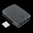 Case para Raspberry Pi 4 - 1270_1_H.png