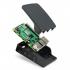Case para Raspberry Pi 4 - 1270_2_H.png