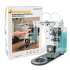 Kit Faça-Você-Mesmo: Dispenser Automático para Líquidos - 1275_1_H.png