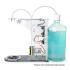Kit Faça-Você-Mesmo: Dispenser Automático para Líquidos - 1275_2_H.png
