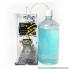 Kit Faça-Você-Mesmo: Dispenser Automático para Líquidos - 1275_3_H.png