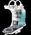 Kit Faça-Você-Mesmo: Dispenser Automático para Líquidos - 1275_4_H.png