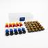 Kit Push Button com Capas Coloridas x50 unidades - 1297_2_H.png