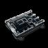 Case de Acrílico para Raspberry Pi 4 Model B - 1300_1_H.png