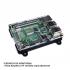 Case de Acrílico para Raspberry Pi 4 Model B - 1300_3_H.png