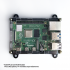 Case de Acrílico para Raspberry Pi 4 Model B - 1300_4_H.png
