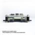 Case de Acrílico para Raspberry Pi 4 Model B - 1300_5_H.png
