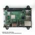 Case de Acrílico para Raspberry Pi 3 Model B+ - 1302_6_H.png