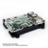 Case de Acrílico para Raspberry Pi 3 Model B+ - 1302_7_H.png