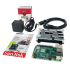Kit Raspberry Pi 4 8GB Essential - 1309_1_H.png