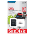 Cartão de Memória MicroSD 64GB Classe 10 Sandisk - 1310_1_H.png