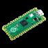 Raspberry Pi Pico - 1313_1_H.png