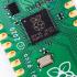 Raspberry Pi Pico - 1313_4_H.png