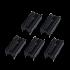Soquete Estampado de 18 Pinos - Pacote com 5 unidades - 1316_1_H.png