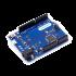 Placa Leonardo R3 + Cabo USB para Arduino - 1323_1_H.png